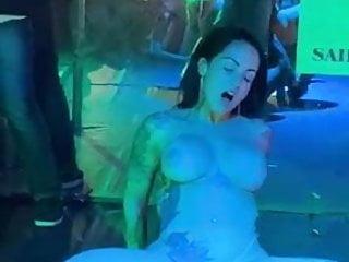 Videos porno ao vivo - Porno photo