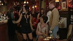 Lacey Turner In A Hot Outfit