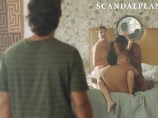 Gisele bundchen nude naked Giselle batista nude sex scenes on scandalplanet.com