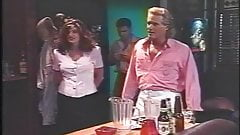 Bottoms Up (1993)