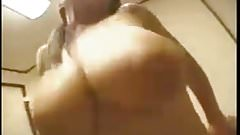 HUGE BUSTY RIDERS POV BOOBS COMPILATION