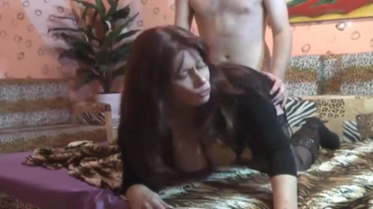Porn stella do Stella Do
