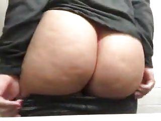 24 7 escort Swedish bubble butt 7