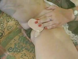 Dixie girls sexy - Big big babes vol 3, part 4, dixie