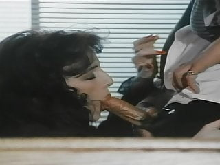 Big boobs quality pics Kay parker - i want to be bad better quality