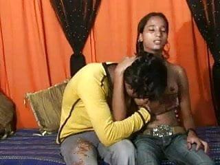 Desi tgp - Indian desi teen anal