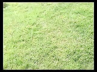 Nude sunbathing in las vegas - Dickflash - jerk for nude sunbathing milf