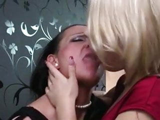 Very young lesbian tube A couple of very tasty milfs