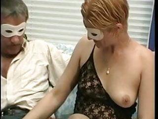 Ya l porno filmizle Lorena, una madura italiana que ya no cumple los 40 anos