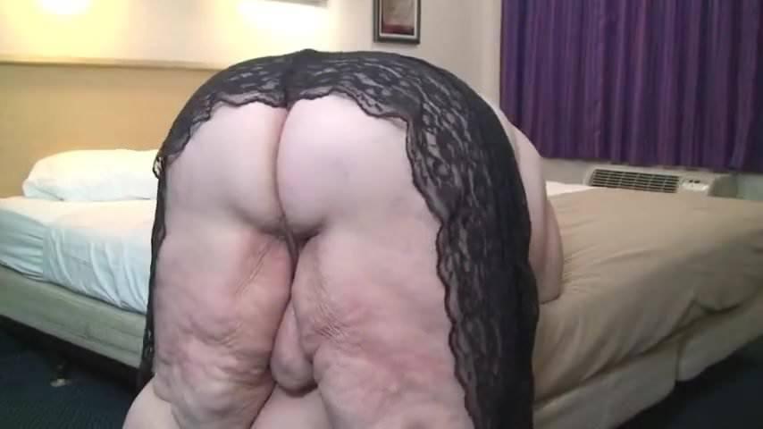 Erotic female oil wrestling