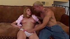 Sperm Filled Sluts 2