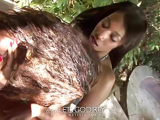Mucher black lesbian porn - Black lesbian porn