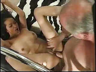 Iris estrada old man porn - Iris estrada in decadent dreams 2 of 2