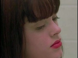 Doom porn wad - Rose mcgowan - doom generation