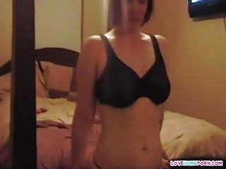 Best ways to stimulate her breasts Best girlfriends go lesbian way