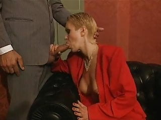 Adult entertainment lawyers Lawyer lady fucked in the ass