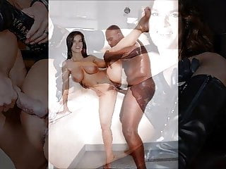 Alicia witt fake nude gallery - Videoclip - kati witt