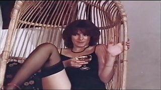 Sexmoves - 1980