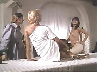 1976 nude Plaisirs tres oses 1976