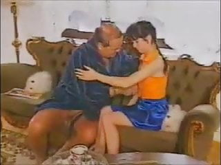Daughters first fuck with father movies Bkr daughter enjoys her first fuck with daddy