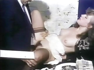 Adult respiratory distress syndrom Angels in distress 1982