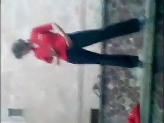 Asian woman strip public Russian woman strips
