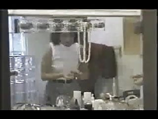 Free erotic story horny The horny milf love story