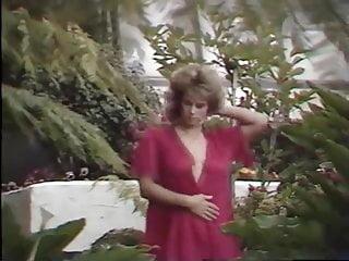 Free asian sx - Terri lynn peake sx