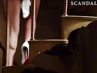 Amber heard nude video free - Amber heard lingerie scene 2019 on scandalplanet.com