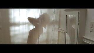Elizabeth McGovern in The Bedroom Window