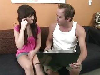 Ashlyn pornstar Ashlyn rae online