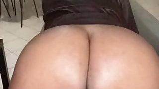 Big Dick Brazilian TS