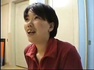 Milky metacafe boobs - Milky japanese boobs