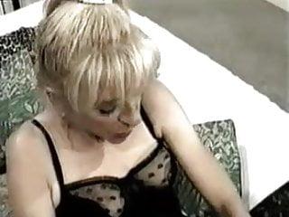 Shannon elisabeth nude sex sne Elisabeth dime classic brutal insertion