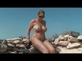 Nudist holiday resorts - Nudist holidays 2012 - fuerteventura
