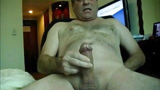 Cumming Now
