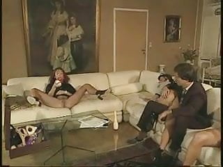 Jeff ross nude Alexandra ross - her scenes fam. immerscharf 6