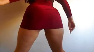 Kassy The Pawg #3