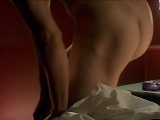 Mr gay connecticut 2005 In bed sonata premiere 2005 vostfr