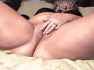 Mature video movies chubby plump Chubby thick plump wife dildo and vibrator screaming orgasm