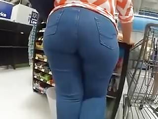 Virgin mobile and cell phone Old cell phone voyeur iii pawg granny walmart check out