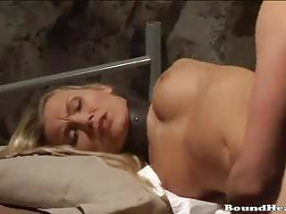 Sexy lesbian boobs or breasts - Sexy natural boobs babes spanking and making love