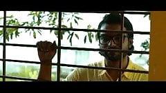 Window Love (2020) UNRATED HotSite Hindi Short Film