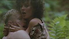 Margot Robbie - 'Suite Francais'