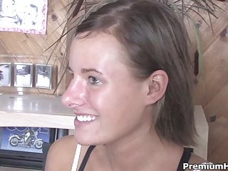 Eve nicholson video thumb Hot starlet eve nicholson spreads ass