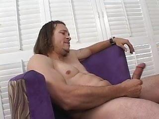 Slut takes a facial Milf slut takes sucks a guy off