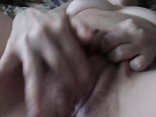 Free nude pics of lyssa chapman Lyssa lain masturbates and gets fucked