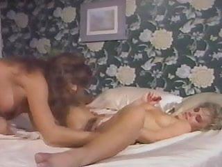 Adam lesbian maude - Tracey adams tribbing 02