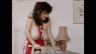 EB Game for a giggle full version - Stacey Owen