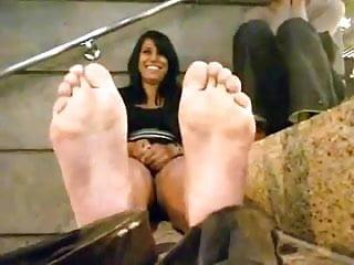 Tool stink fist lyrics - Sexy reeking stink soles